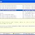 Download Registry Trash Keys Finder 3.9.3.0 Free Full Setup for PC