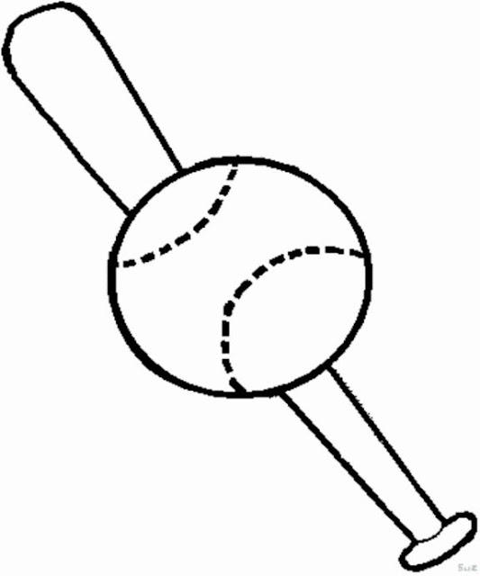 8 ball clip art images
