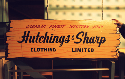 hutchings and sharp hutchinson block medicine hat