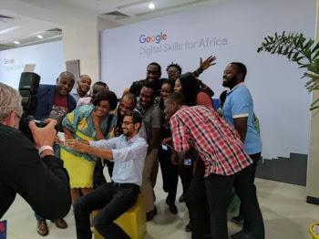 google-ceo-visits-nigeria