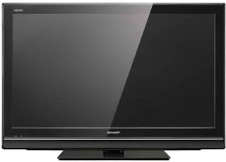 harga tv tabung sharp 14 inch,harga tv tabung sharp 32 inch,harga tv tabung sharp alexander slim,harga tv tabung sharp piccolo 21 inch,harga tv tabung sharp 29,harga tv tabung sharp bekas,