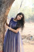 Harisha Kola 015.jpeg