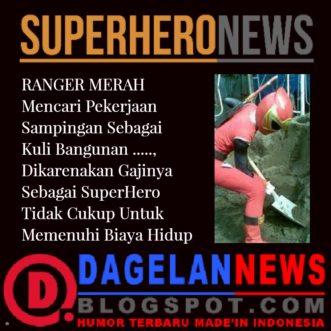 Gambar Lucu Superhero Bahasa Jawa Lucu Jen