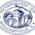Williamsville planning meeting slated for Saturday morning