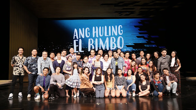 Ang-Huling-El-Bimbo=2019-Musical-Resorts-world-manila