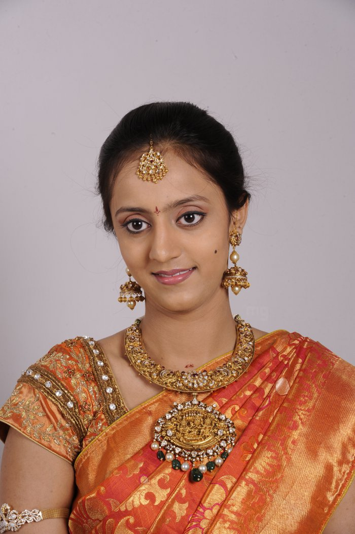 Jr Ntr And Lakshmi Pranathi Marriage Photos Tollywood