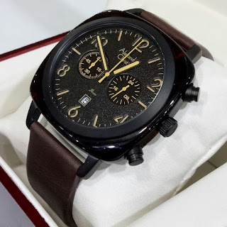 Jam Murah Alexandre christie,Jual jam tangan alexandre christie