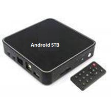 Android TV Set-Top Box Going to Be launch by Solid