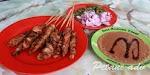 6 Tempat Wisata Kuliner di Kota Bandung yang Murah Meriah