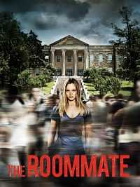 The Roommate (2011) Hindi Dubbed Movie Download 300mb