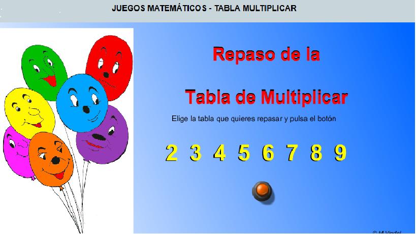 http://www.juegoseducativosvindel.com/