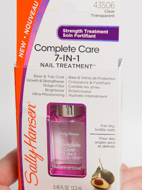 Sally-Hansen-Complete-Care-7-in-1-treatment