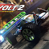 Re-Volt  एक बेहतरीन PC गेम