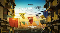 Watch Chennai 600028 2nd Innings 2016 Tamil Movie Trailer Youtube HD Watch Online Free Download