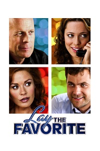 Watch Lay the Favorite Online Free in HD