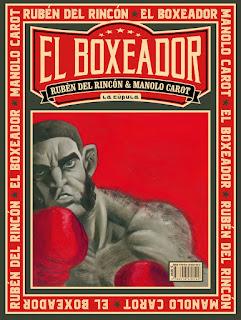http://www.nuevavalquirias.com/el-boxeador-comic-comprar.html
