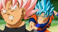 Dragon Ball Super Capitulo 57 Audio Latino HD