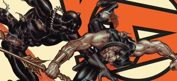 Kekuatan Namor (Marvel) adalah superhero mirip aquaman