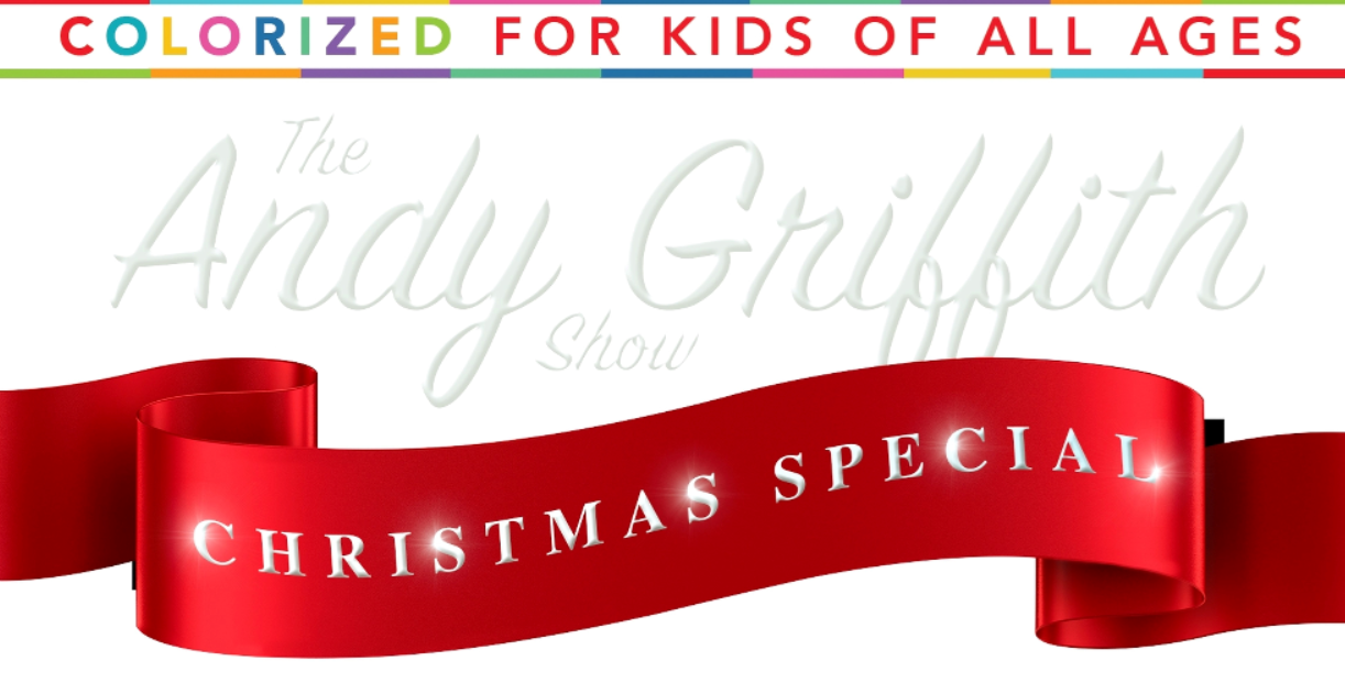Tv shows christmas giveaways contest