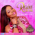 DOWNLOAD Music: Isabella Melodies - Rain On Me