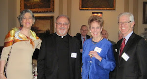 Photos taken at Sacred Heart Events - click on the photo below to view my posted albums on Flickr.