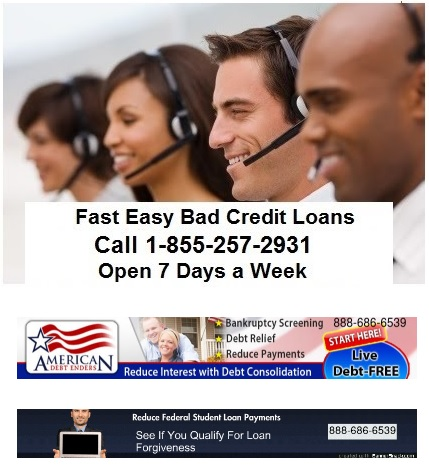 Quick cash payday loan kcmo photo 5