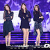 Check out T-ara's pictures and performances at the Super Seoul Dream Concert