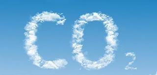 Karbon İçeren İnorganik Bileşikler