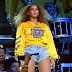 Depois de Beyoncé, não veremos nenhuma performance do Coachella com os mesmos olhos
