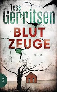 https://www.randomhouse.de/Buch/Blutzeuge/Tess-Gerritsen/Limes/e434236.rhd
