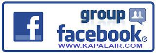 https://www.facebook.com/groups/141709089617670/