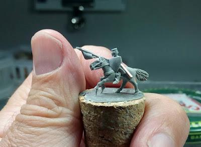 13th Century English Sculpts picture 9