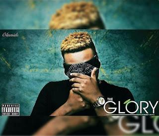 DOWNLOAD MP3: Olamide – Oluwa Loni Glory 2