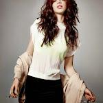Kalki Koechlin   Hot New Photoshoot For Harpers Bazaar May 2014
