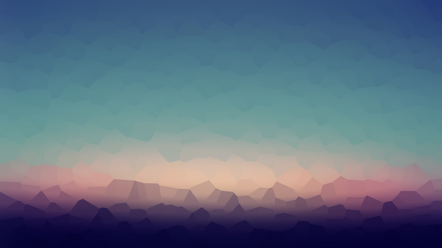 flat wallpaper hd 2