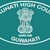 High Court Recruitment 2019! Gray - 3 recruitment under Guwahati High Court! Last Date: 31-05-2019