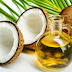 The Easiest Way to Make Coconut Oil