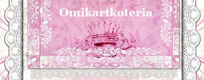 http://omikartkoteria.blogspot.com/