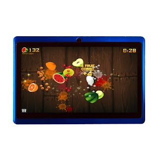 Haipad A13  A 7-inch Android 4.0 Tablet with WiFi and Dual Camera  Price in Philippines