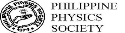THE PHILIPPINE PHYSICS SOCIETY (PPS)