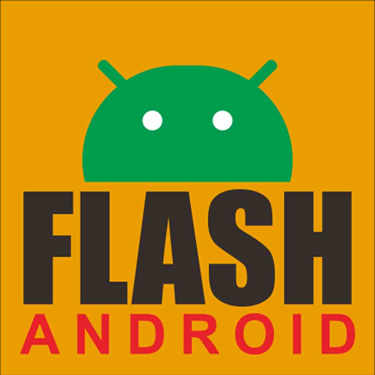 Tips penting sebelum flash ulang android