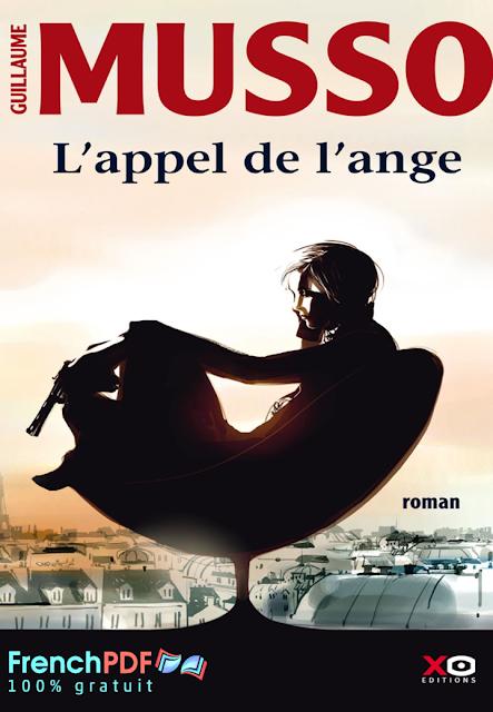Roman: L'appel de l'ange - Guillaume Musso