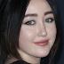 """Estoy obsesionada con 'Joanne'"", confiesa Noah Cyrus a V Magazine"