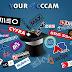 free cccam server digitalb