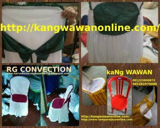 www.sarungkursinapolly.com