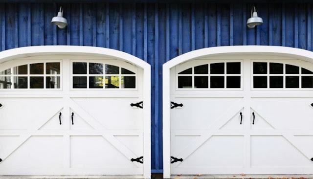 garage door opener repair palmdale ca