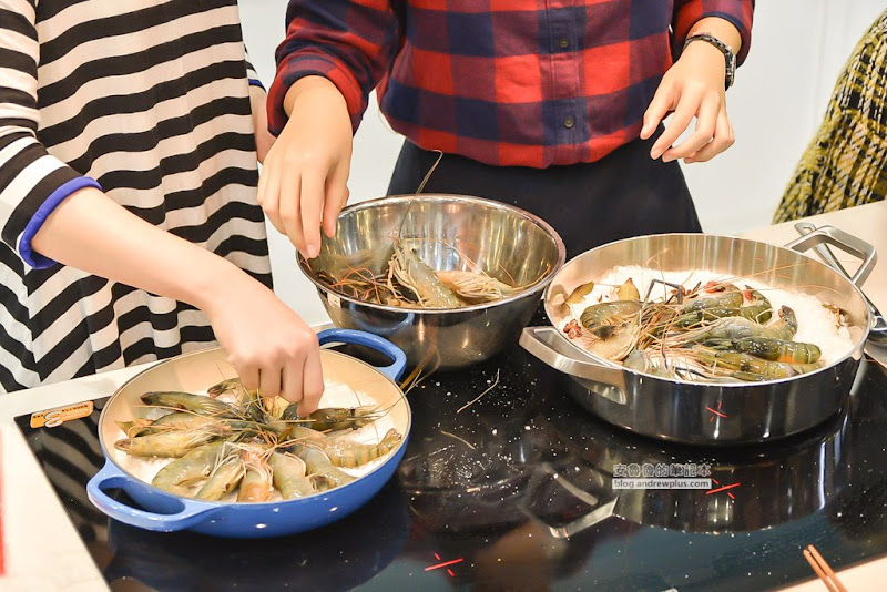 duan-thai-shrimp-32.jpg