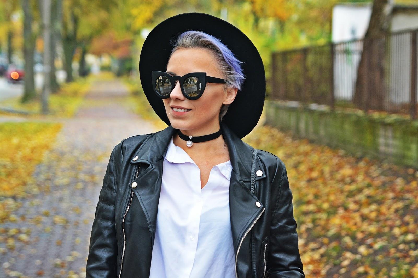 jeansy_w_gwiazdki_buty_za_kolano_czarna_ramoneska_karyn212