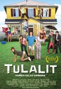 Tulalit : Komedi Salah Sambung (2008)