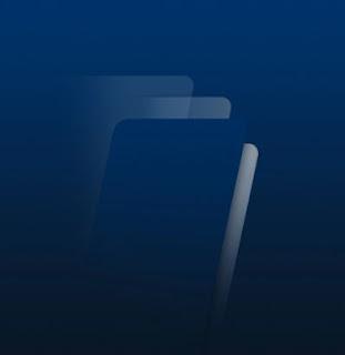 wallpaper logo keren
